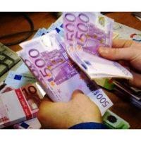 Ofertă de împrumut între persoana fizică.mail: debautpier02@gmail.com
