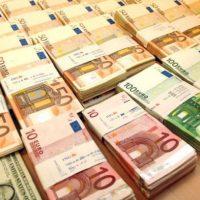 Ofertă de împrumut între persoana fizică.mail: debautpier02@gmail.com (whatsapp: